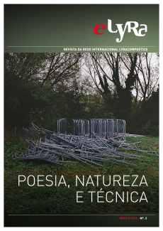 n. 3 (2014): Poesia, Natureza e Técnica